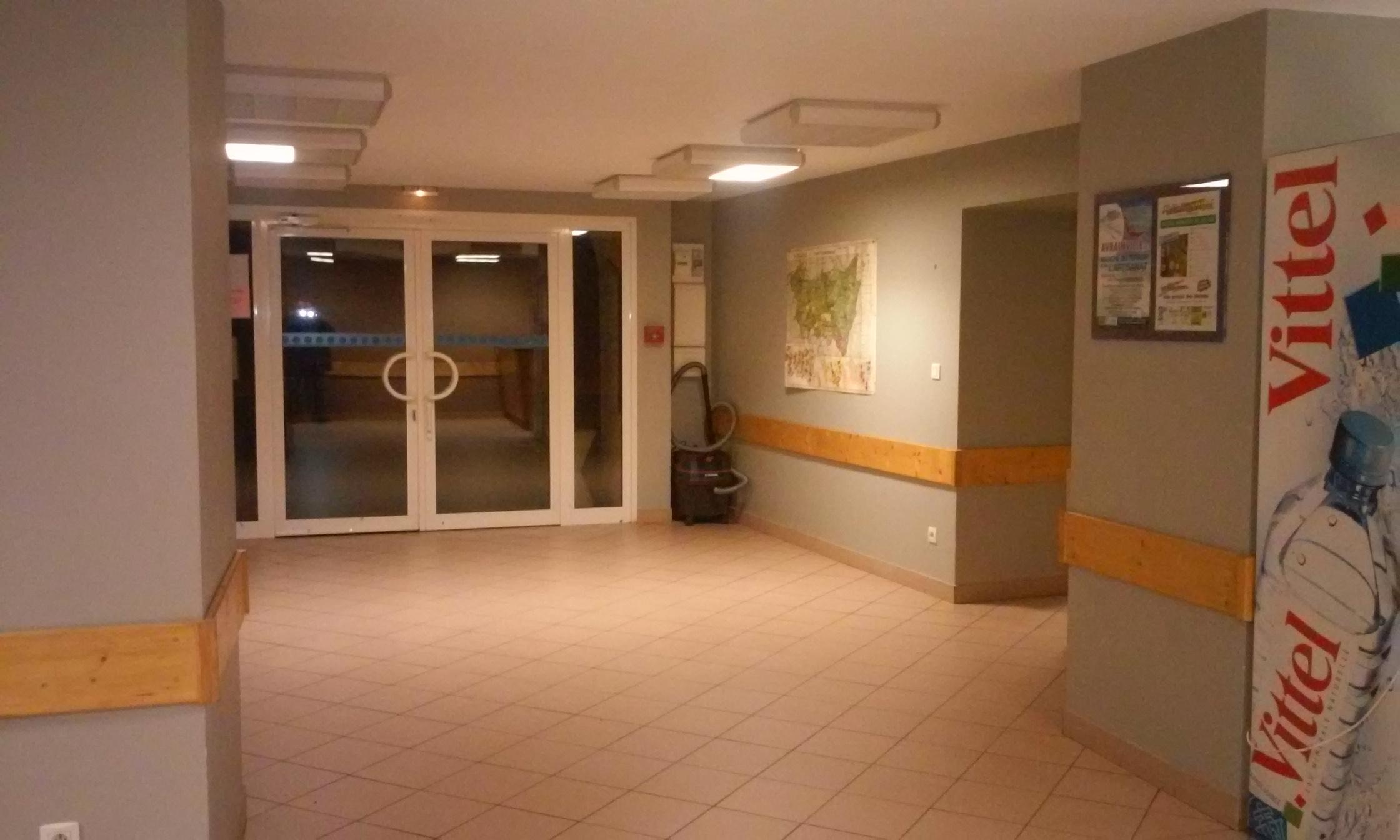 salle-1