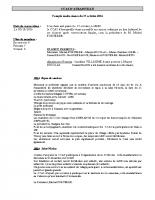 ccas-compte-rendu-seance-17-10-16