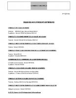 delegues-syndicats