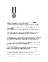 medaille-daniel-braux