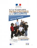 programme-rencontres-de-la-securite-2015