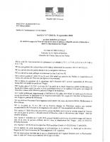 180914_arrete 477.2018_RENFORCEE_Moselle amont et Meurthe